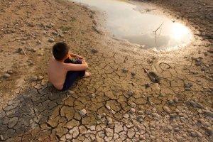 Οι επιδράσεις της κλιματικής αλλαγής στην Ελλάδα