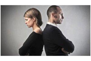 Αυτά είναι τα επαγγέλματα που… ευνοούν τα διαζύγια