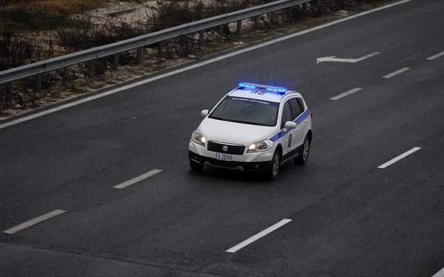 Έβρος: Σύλληψη Λιβανέζου για διακίνηση 21 μεταναστών