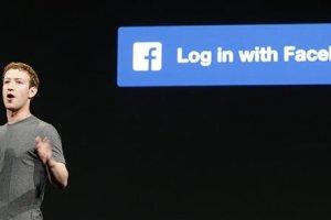 Το πήρε πάνω του ο «Mr. Facebook»: δικό μου το λάθος