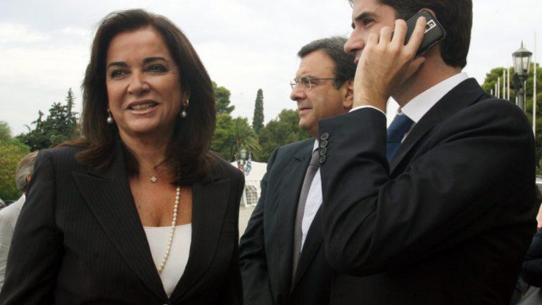 Οι αποφάσεις της οικογένειας Μητσοτάκη και η υποψηφιότητα στην Κρήτη!