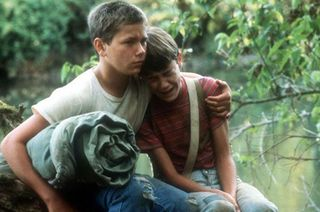 «Stand by me» στη Νίκαια