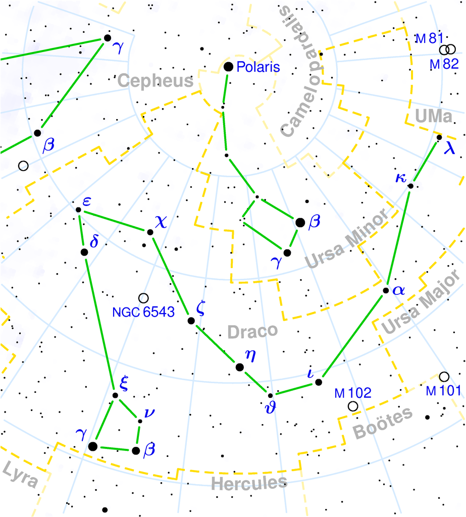 923px-Draco_constellation_map