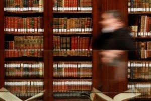 Ποιο είναι το μυστικό της επιτυχίας ενός βιβλίου για να γίνει μπεστ-σέλερ;