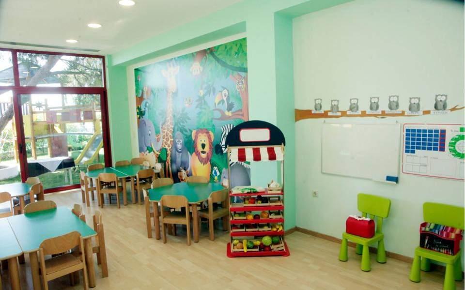 ΕΕΤΑΑ παιδικοί σταθμοί 2018 – 2019: Αυτά που πρέπει να γνωρίζετε