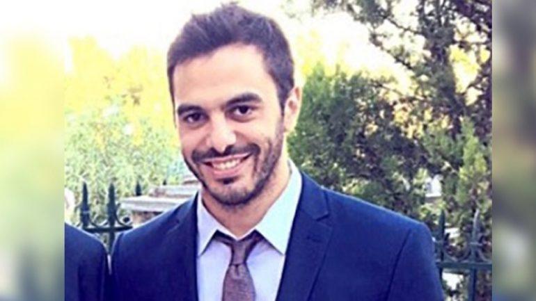 Ο Μανώλης Χριστοδουλάκης νέος γραμματέας του Κινήματος Αλλαγής