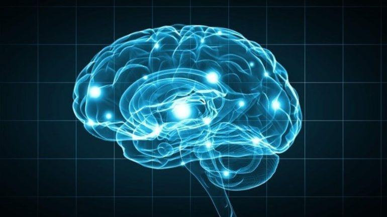 Παράλυτος ασθενής απέκτησε ξανά αίσθηση στο χέρι μέσω διέγερσης εγκεφάλου