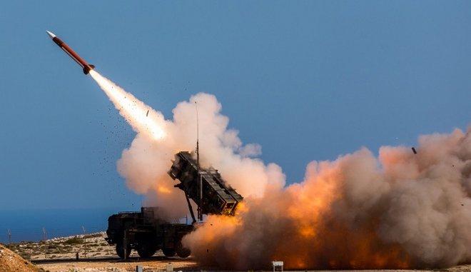 Σαουδική Αραβία: Δέχτηκε επίθεση με βαλλιστικούς πυραύλους από την Υεμένη