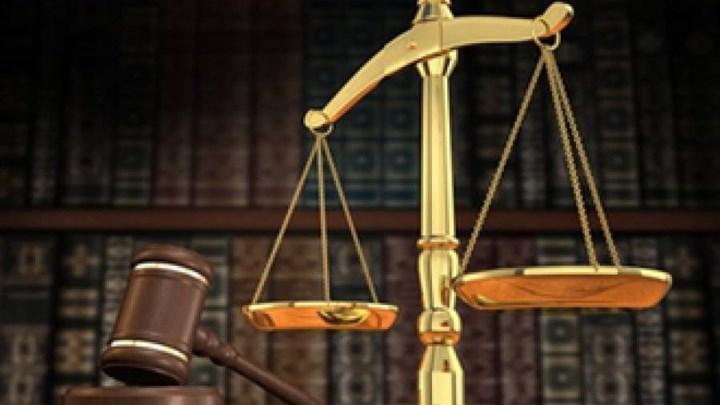 Ένταση στην Επιτροπή Εφέσεων – Αποσύρθηκε ο Σκουτέρης