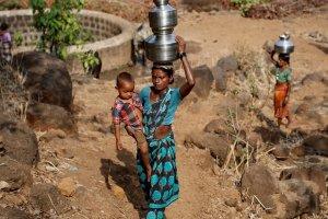 «Ώρα μηδέν» για το νερό στον πλανήτη