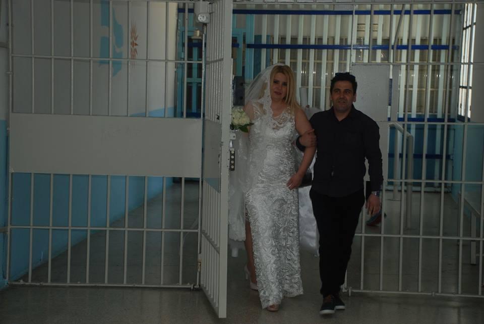 Γάμος 1