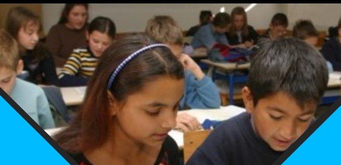 Δράσεις για τη βελτίωση των συνθηκών διαβίωσης των Ρομά
