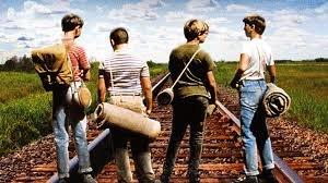 «Stand by me» προβάλλει η Κινηματογραφική Λέσχη Νίκαιας