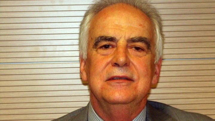 Ο Ευστάθιος Τσοτσορός αναλαμβάνει και τα καθήκοντα διευθύνοντος συμβούλου στα ΕΛΠΕ
