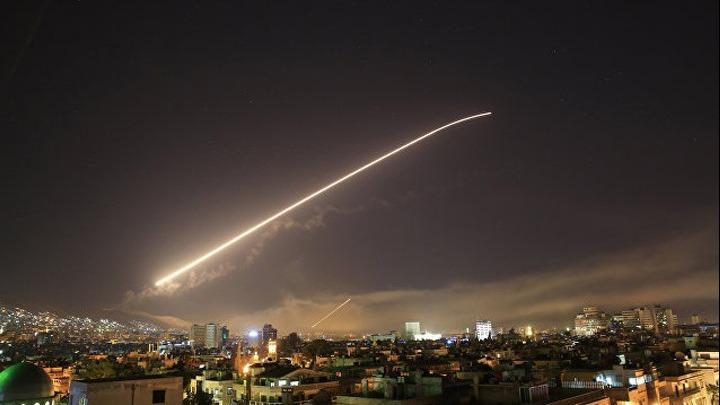 Σύλλογος Εκπαιδευτικών Πρωτοβάθμιας Εκπαίδευσης κατά της επίθεσης στη Συρία