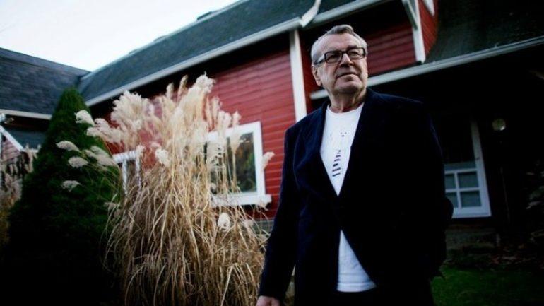 Πέθανε ο βραβευμένος με Όσκαρ σκηνοθέτης της ταινίας «Στη φωλιά του κούκου»