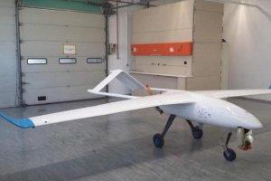 Ελληνικά drones με τεχνογνωσία ΑΠΘ