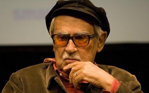 Ο ιταλικός τύπος για τον θάνατο του κορυφαίου σκηνοθέτη Βιτόριο Ταβιάνι