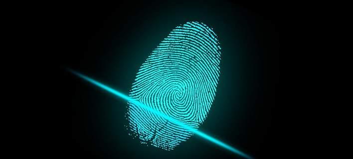 Ταυτότητες με υποχρεωτικό ψηφιακό δακτυλικό αποτύπωμα