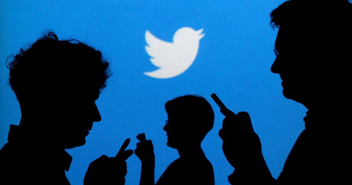 Έπεσε το Twitter: Διαμαρτυρίες από πολλούς χρήστες ανά τον κόσμο
