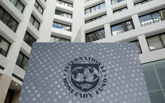 Σοκ από ΔΝΤ: Πολύ χαμηλές οι γεννήσεις στην Ελλάδα – Περιορίζουν τον ρυθμό ανάπτυξης