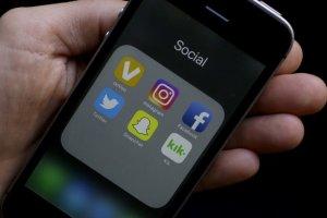 ΔΝΤ: Έπιασε «ταβάνι» η αγορά των smartphones