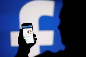 Τρομάζει το Face-Int: «Κλεβει» φωτογραφίες μας από το Facebook για να αναγνωρίζει πρόσωπα