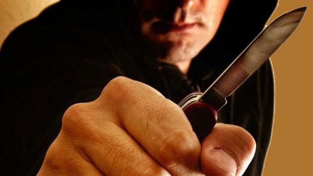 Πάτρα: 64χρονος μαχαίρωσε 32χρονο στο πανεπιστημιακό νοσοκομείο