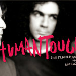 Human Touch 2ήμερο live με workshop