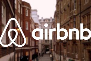 Airbnb: Πως δηλώνονται εισοδήματα από μισθώσεις