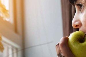 Έρευνα: Μπορούν τα παιδιά να είναι χορτοφάγοι και να έχουν φυσιολογική ανάπτυξη