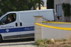 Αυτά είναι τα «κλειδιά» για τη διπλή δολοφονία στην Κύπρο