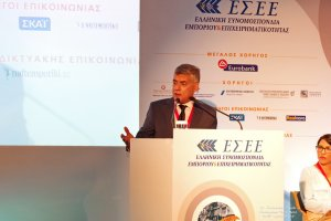 Αγοραστός: Πάνω από 80 εκατομμύρια στις επιχειρήσεις της Θεσσαλίας