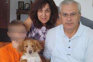 Διπλό έγκλημα στην Κύπρο: Εξετάστηκε ο 15χρονος γιος