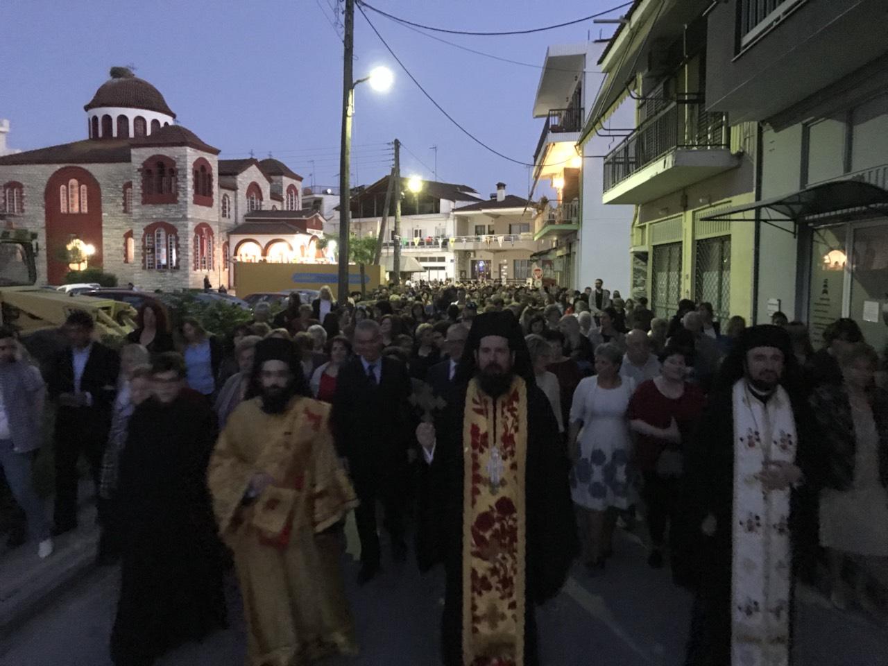 ΑΓΙΟΑ ΓΕΩΡΓΙΟΣ-ΤΥΡΝΑΒΟΣ (1)