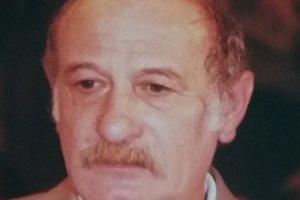 «Έφυγε» γνωστός επιχειρηματίας στο Βόλο