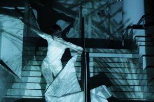 Αστροβραδιά και χορός στο Μύλο του Παππά