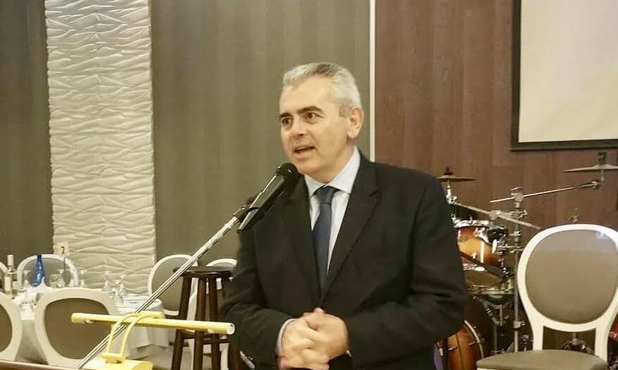 ΜΑΞΙΜΟΣ Χαρακοπουλος (2)