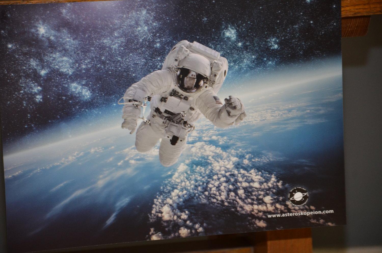 μετεωριτες εβδομαδα αστρονομιας (3)