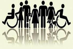 Κοινωνικές – συνοδευτικές υπηρεσίες