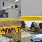 Δήλωση-βόμβα από τον ιατροδικαστή της οικογένειας για τη δολοφονία του ζευγαριού στην Κύπρο