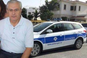 «Πόλεμος» πάνω στις σορούς του κατακρεουργημένου ζεύγους στην Κύπρο