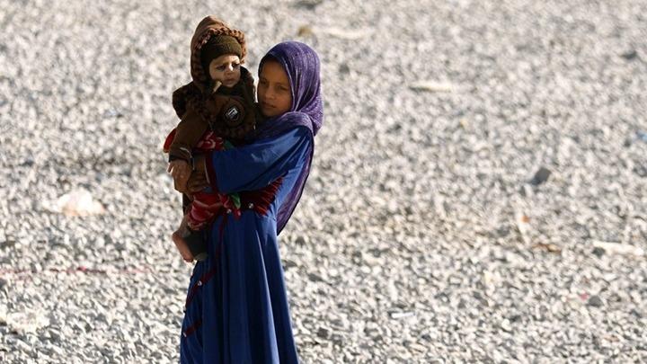 Σε 3050 ανέρχονται μέχρι σήμερα τα ασυνόδευτα ανήλικα στην Ελλάδα