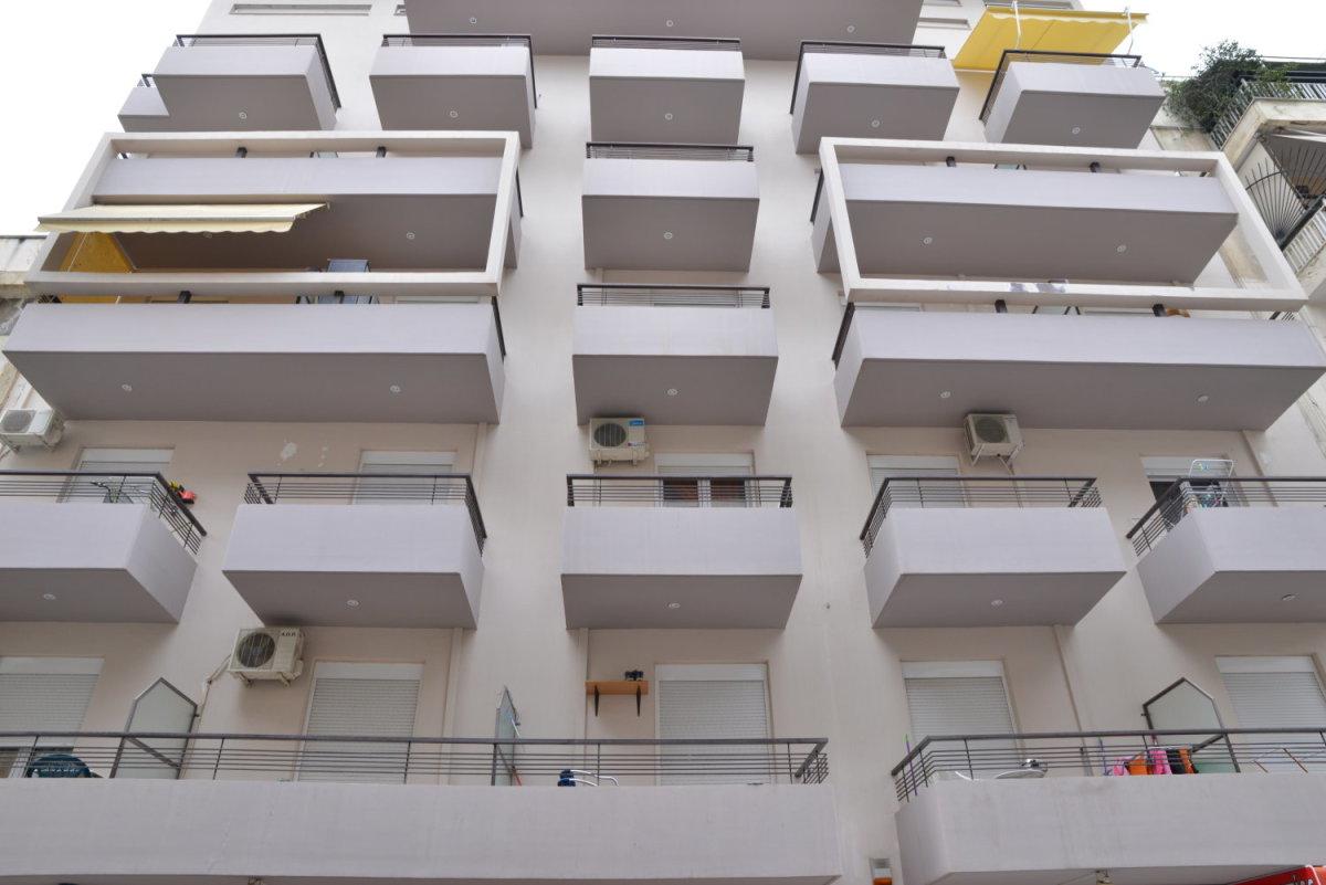 Reuters: Οι τιμές των ακινήτων στην Ελλάδα ανταποκρίνονται στην ανάκαμψη