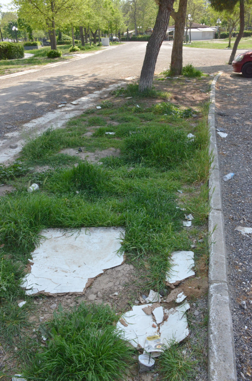 ΚΗΠΟΘΕΑΤΡΟ ΑΛΚΑΖΑΡ (7)