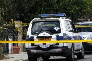 Διπλή δολοφονία στην Κύπρο: Συνελήφθη 33χρονος Ελληνοκύπριος