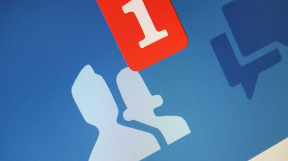 Facebook: Αν έχετε κάτι από αυτά στο προφίλ σας, καλύτερα να το σβήσετε