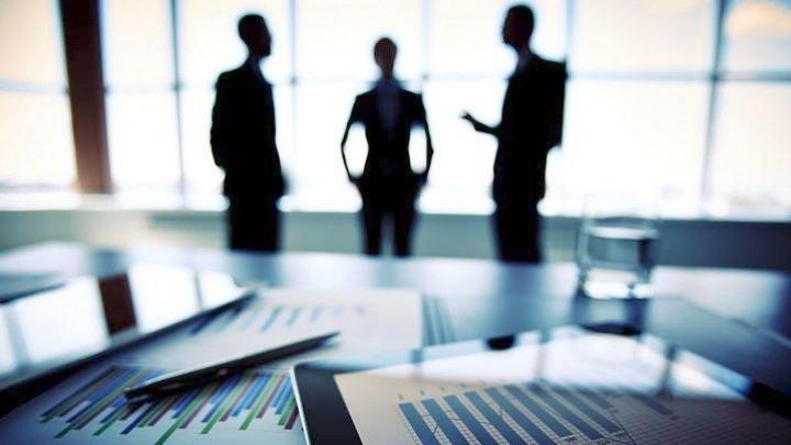 Επενδύσεις ύψους 1 εκατ. ευρώ σε νεοφυείς επιχειρήσεις από το IQbility
