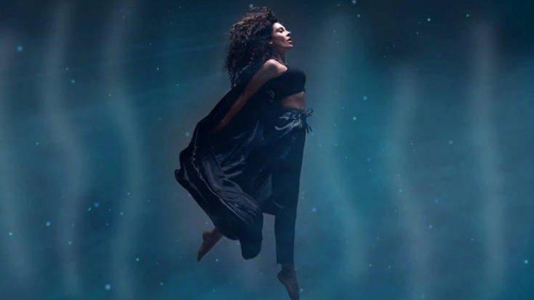 Αντίστροφη μέτρηση για τη μάχη της Ελλάδας στη Eurovision