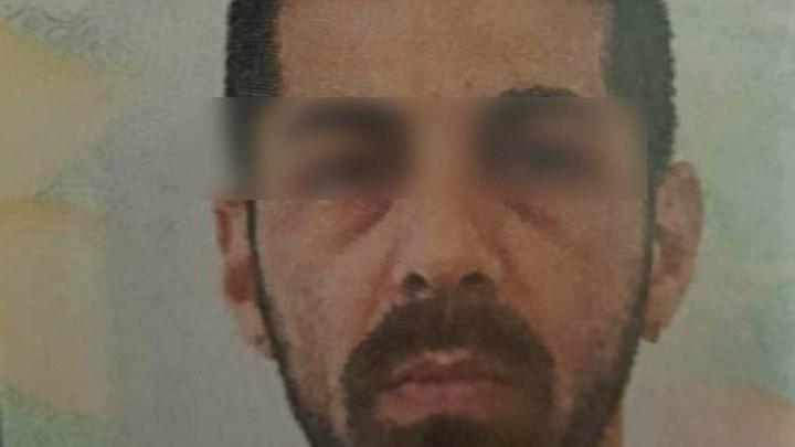 «Σφάζονται» τα δύο αδέλφια για το διπλό φονικό στην Κύπρο
